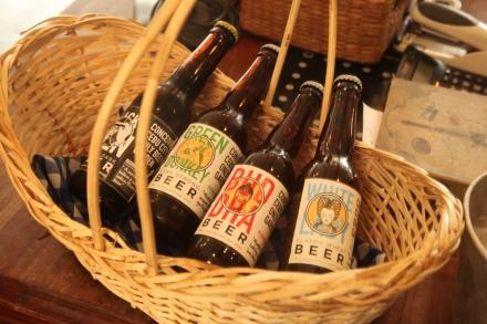 Cebu Beer Factory