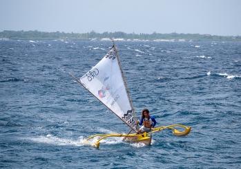 Island Buzz Philippines